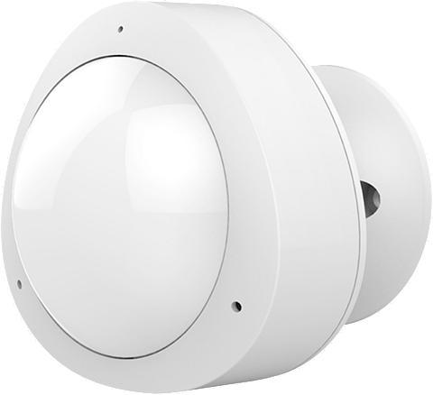 Swisstone Smart Home Zubehör »SH 520 - W-Fi Bewe...