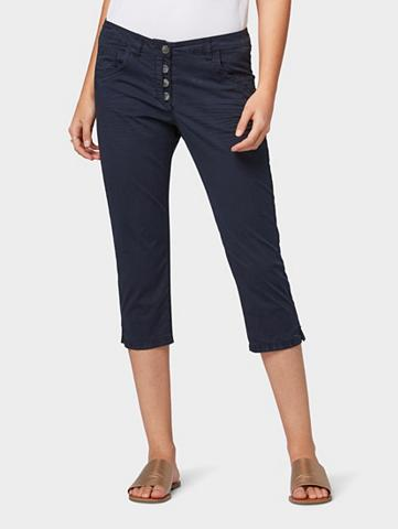 TOM TAILOR Kiulotai »Relaxed Tapered Jeans«