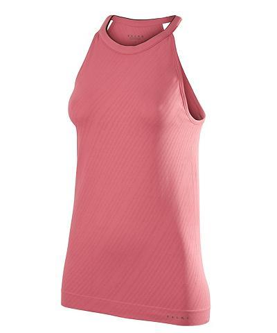 FALKE Marškinėliai be rankovių »Dressed«