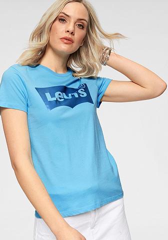 LEVI'S ® Marškinėliai »Perfect Gel-Tee«