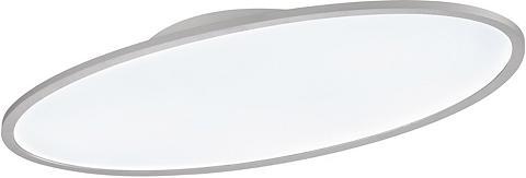 WOFI LED lubinis šviestuvas »VALLEY« LED lu...
