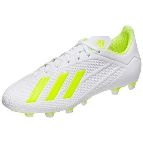 ADIDAS PERFORMANCE Futbolo batai »X 18.4 Fg«