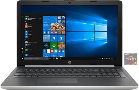 HP 15-db1204ng Nešiojamas kompiuteris »39...