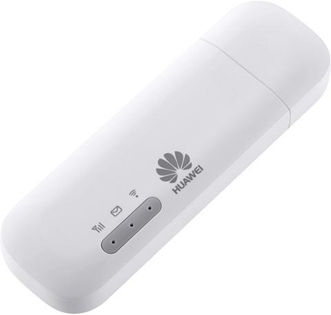 HUAWEI USB laikmena »E8372h-153 LTE-Stick«
