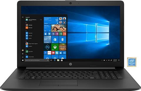 HP 17-by0212ng Nešiojamas kompiuteris »43...