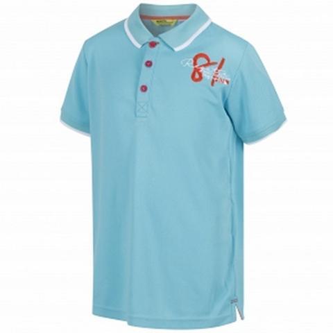 REGATTA Polo marškinėliai