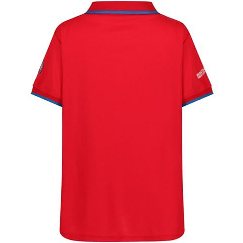 REGATTA Polo marškinėliai »Great Outdoors Vaik...