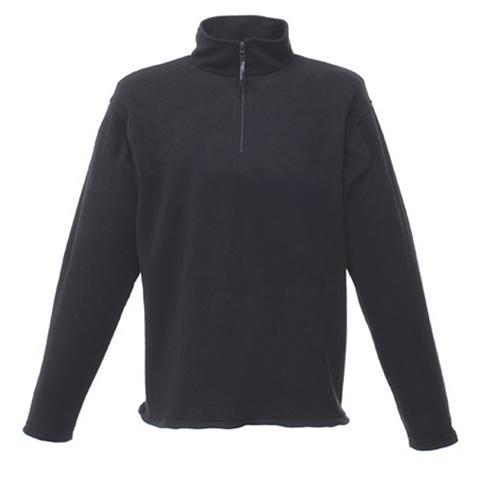 REGATTA Flisiniai marškinėliai Vyriškas Fleece...