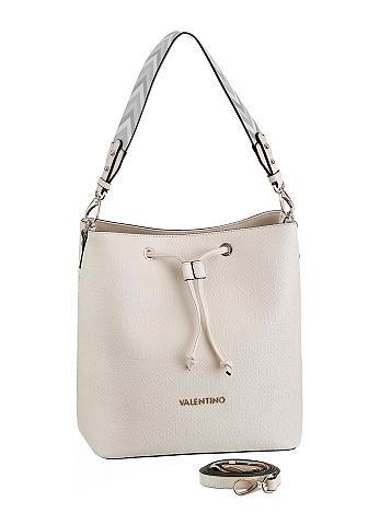 VALENTINO HANDBAGS Trikotažinis krepšys »DORY«