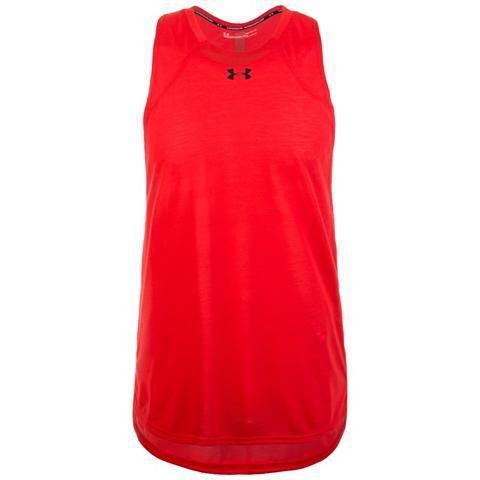 UNDER ARMOUR ® Marškinėliai »Baseline Performance«