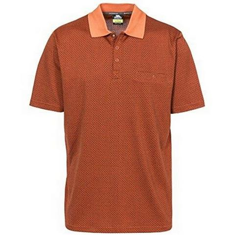 TRESPASS Polo marškinėliai