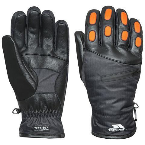 TRESPASS Pirštinės slidinėjimui »Ski-Handschuhe...