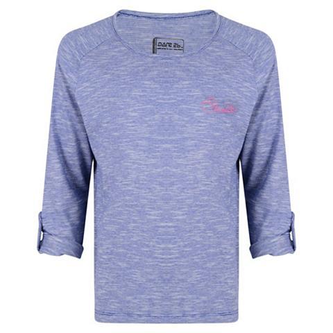 DARE2B Sportinio stiliaus megztinis
