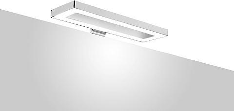ADOB LED apšvietimas »Spiegelleuchte« 20 cm...