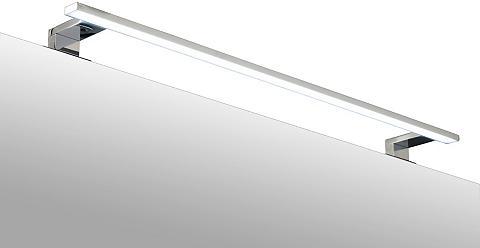 ADOB LED apšvietimas »Spiegelleuchte« 80 cm...