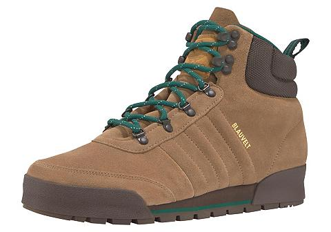 adidas Originals »Jake batai 2.0« Sneaker
