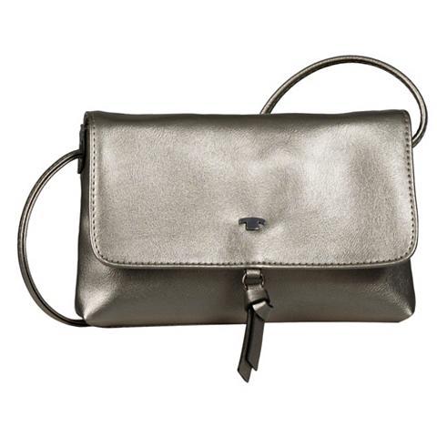 TOM TAILOR Mini Krepšys su reguliuojama ilga rank...