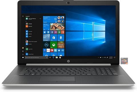 HP 17-ca1003ng Nešiojamas kompiuteris »43...
