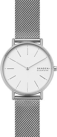 SKAGEN Laikrodis »SIGNATUR SKW2785«
