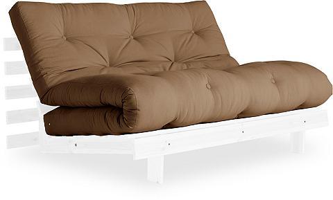KARUP DESIGN Sofa su miegojimo mechanizmu »Roots« i...