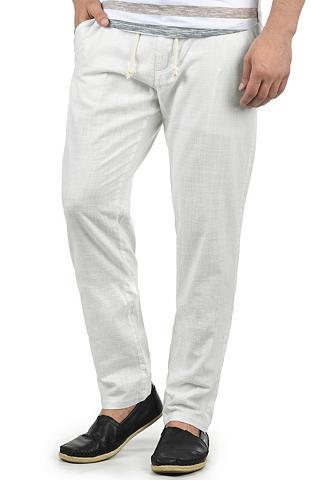 Blend Kelnės »Bonavo« lange kelnės su Kordel...