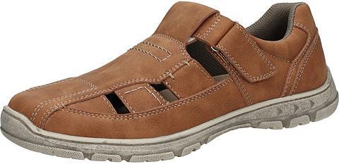 Bama »Lederimitat« batai