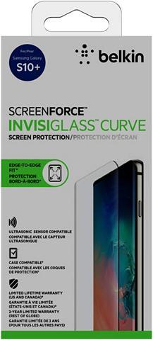 Belkin Folie »Screen Force ekrano apsauga dėl...