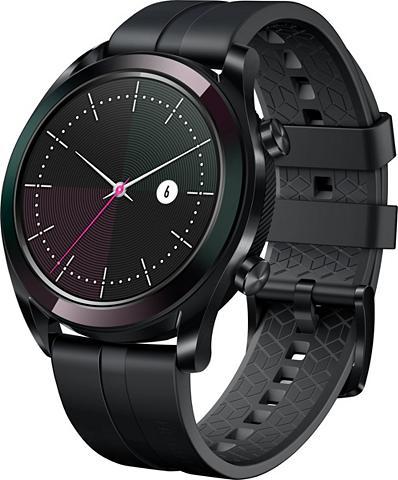HUAWEI Išmanus laikrodis »Watch GT Elegant«