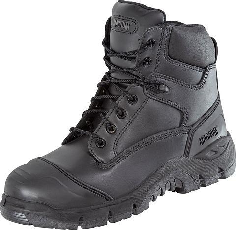 Auliniai batai gumine nosimi »Magnum R...