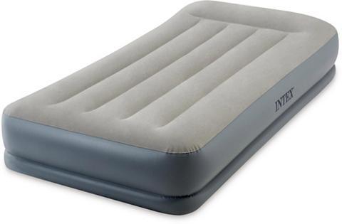 Intex Pripučiama lova »DURA-BEAM® Pillow Res...