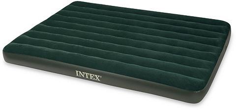 INTEX Pripučiama lova »Prestige Downy Airbed...