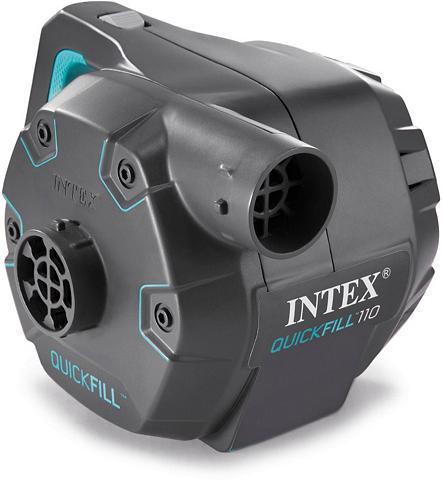 INTEX Oro siurblys »Quick-Fill Electric Pump...