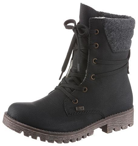 Rieker Žieminiai batai su TEX-Membran