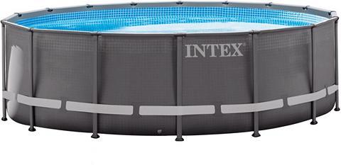 INTEX Baseinas »Ultra XTR Frame? baseinas ri...