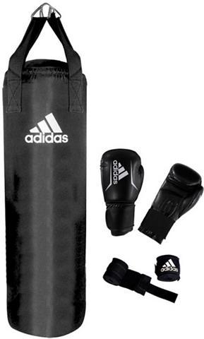 ADIDAS PERFORMANCE Bokso kriaušė »Performance Boxing rink...