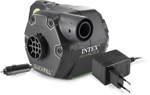 INTEX Oro siurblys »Quick-Fill Rechargeable ...