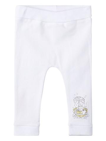NAME IT Disney Dumbo raštas kelnės