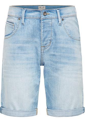MUSTANG Džinsai šortai »5-Pocket Short«