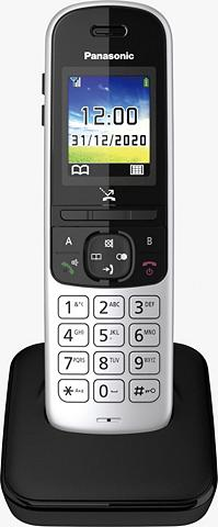 Panasonic »KX-TGH710« Schnurloses DECT-Telefon (...