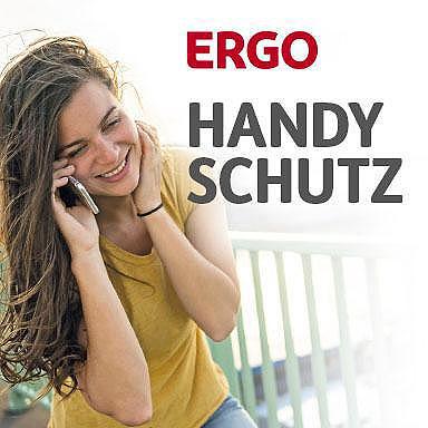 ERGO Versicherung ERGO Handy-Versicherung