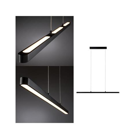 Paulmann LED pakabinamas šviestuvas »Lento 42W ...