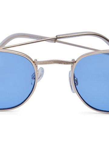 JACK & JONES Jack & Jones Basic akiniai nuo saulės