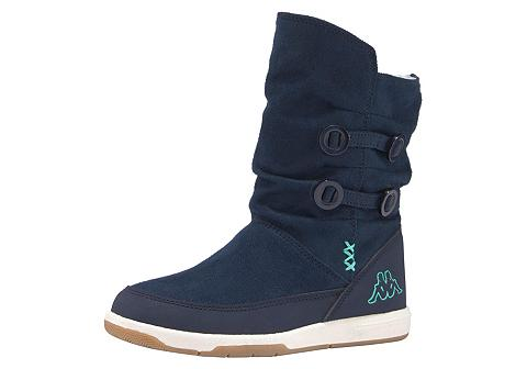 Kappa »CREAM K« žieminiai batai