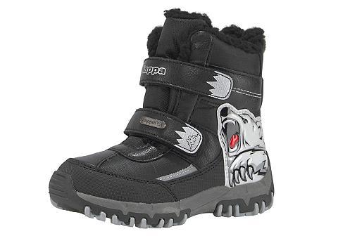 Kappa »CLAW TEX K« žieminiai batai