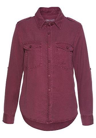 LTB Marškiniai »SIMELE X«