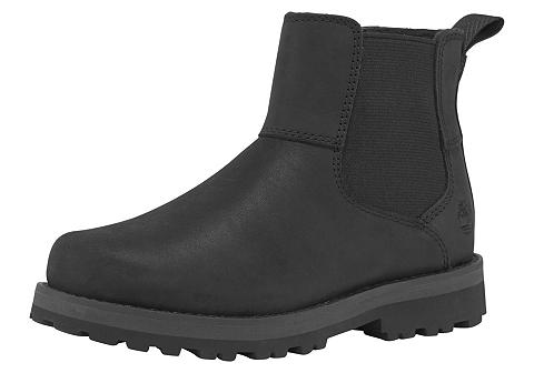 Timberland »Courma Kid Chelsea« Chelseaboots