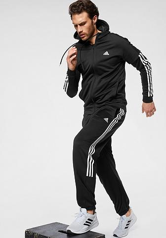 adidas Performance Sportinis kostiumas »OSR 3 STRIPES HD ...