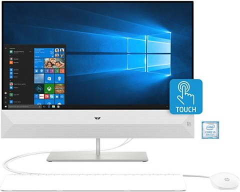 HP Pavilion All-in-One 24-xa0030ng »6045 ...
