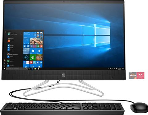 HP All-in-One 24-f1001ng »6045 cm (238