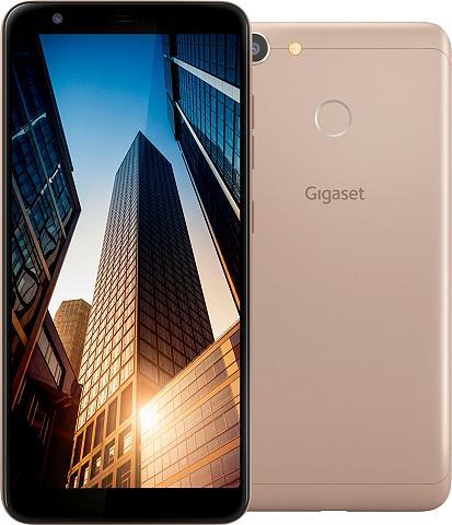 GIGASET GS280 Išmanusis telefonas (1448 cm / 5...
